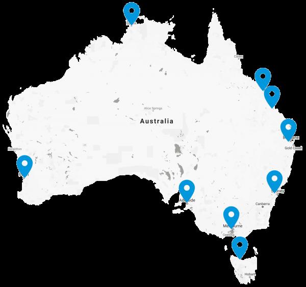 AUSblue-map-australia-location